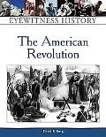 American Revolution Eyewitness History