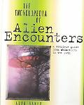 Encyclopedia of Alien Encounters