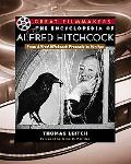 Encyclopedia of Alfred Hitchcock