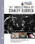 Encyclopedia of Stanley Kubrick