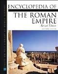 Encyclopedia of the Roman Empire