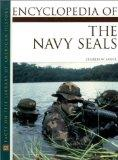 Encyclopedia of the Navy Seals (Facts on File Library of American History)