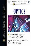Optics Illuminating the Power of Light
