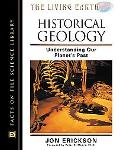 Historical Geology Understanding Our Planet's Past