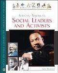 African-American Social Leaders and Activists