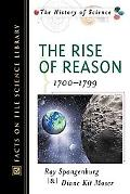 Rise of Reason 1700-1799
