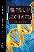 Facts on File Dictionary of Biochemistry