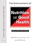 Encyclopedia of Nutrition and Good Health
