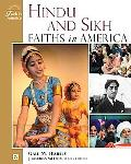 Hindu and Sikh Faiths in America