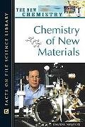 Chemistry of New Materials