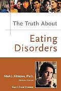 Truth About Eating Disorders