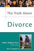 Truth About Divorce