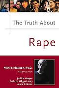 Truth About Rape