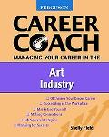 Ferguson Career Coach: Managing Your Career in the Art Industry