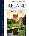 Ireland A Reference Guide From The Renaissance To The Present
