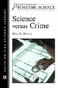 Science Vs. Crime