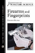 Firearms And Fingerprints