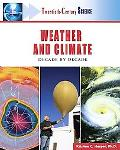 Twentieth-century Weather And Climate A History of Notable Research And Discovery