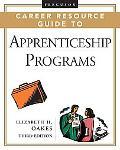 Ferguson Career Resource Guide to Apprenticeship Programs