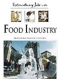 Extraordinary Jobs in the Food Industry