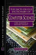 Facts on File Dictionary of Computer Science