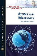Atoms And Materials
