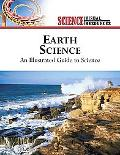 Earth Science An Illustrated Guide to Science