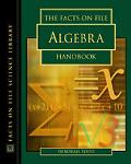 Facts on File Algebra Handbook