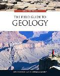 Field Guide to Geology