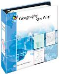 Geography on File 2006