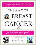 A to Z of Breast Cancer