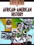 Atlas of African-american History
