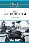 Age of Reform, 1890-1920