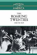 Roaring Twenties, 1920 - 1929