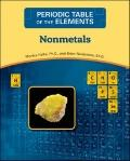 Nonmetals (Periodic Table of the Elements)