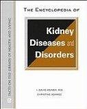 Encyclopedia of Kidney Diseases