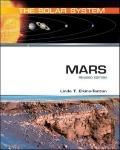 Mars (The Solar System)