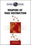 Weapons of Mass Destruction (Global Issues)