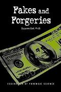 Fakes and Forgeries Essentials of Forensic Science