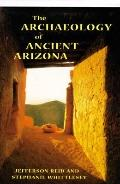 Archaeology of Ancient Arizona