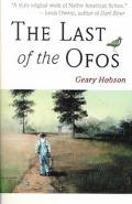 Last of the Ofos