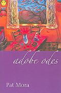 Adobe ODEs
