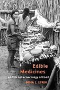 Edible Medicines