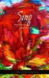 Sing: Poetry from the Indigenous Americas (Sun Tracks)