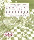 Gunflint Lodge Cookbook: Elegant Northwoods Dining