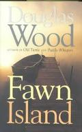 Fawn Island