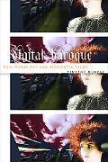 Digital Baroque: New Media Art and Cinematic Folds