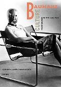 Bauhaus Culture From Weimar to the Cold War