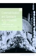 Commodification And Spectacle in Architecture A Harvard Design Magazine Reader
