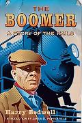 Boomer A Story of the Rails